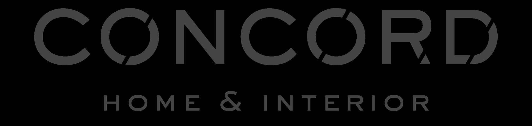 Concord Import- und Exportgesellschaft m.b.H.