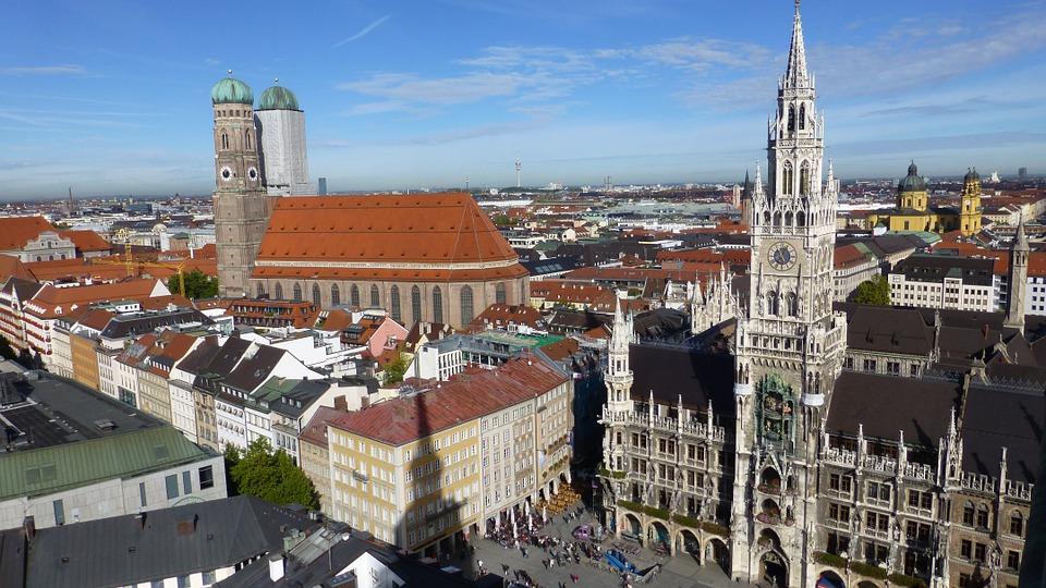 bavaria-63268_960_720